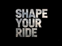 Canyon y Shape your ride - Un test con usuarios reales