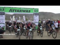 Bicicletas Specialized: Cape Epic 2014 - Episode 1 - Finding a new partner