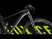 Videos de la marca Canyon: Canyon Lux CF Series - Features and Facts - English