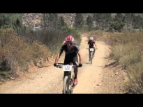 Bicicletas Specialized: Cape Epic 2014 - Episode 2 - The first MTB stage race