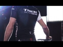 Welcome to your new team - Trek Factory Racing
