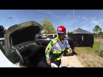 Bicicletas GT: GT BMX @ The 2014 Gator Nationals in Oldsmar Florida