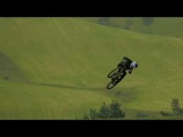 Bicicletas Trek: Fly with Bontrager: Brandon Semenuk