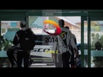 Videos de la marca Scott: ANDALUCIA BIKE RACE 2014 - SCOTT TEAM (Resumen final)