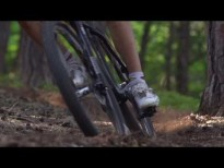 Bicicletas Canyon: Canyon Grand Canyon CF SLX Series - Features and Facts - English