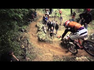 Bicicletas BMC: Enduro World Series Finale Ligure 2013 - a VG Media Production
