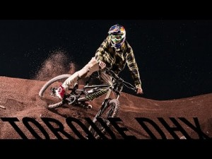 Canyon Torque DHX Series - Features and Facts - Deutsch