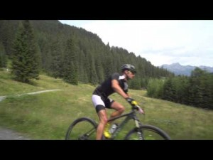 Bicicletas Canyon: Canyon Grand Canyon CF SL 7.9 - Features and Facts - Deutsch