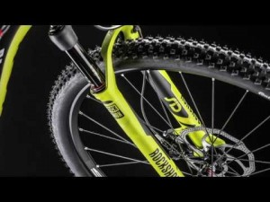 Bicicletas Canyon: Canyon Grand Canyon CF SLX 9.9, 9.9 Team, 9.9 Team XX1 - Features and Facts - English