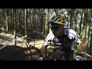 Videos de la marca Cannondale: Cannondale Factory Racing - Ready to Roll again. UCI MTB Worldcup Round #1 Pietermaritzburg