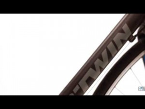 Videos de la marca B-Twin: Produit   Triban7