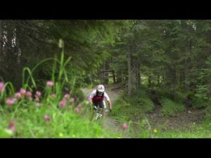 Videos de la marca Canyon: Canyon Grand Canyon AL SLX 9.9 - Features and Facts - English