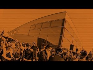 Bicicletas Canyon: Video Canyon Pure Cycling Festival 2014