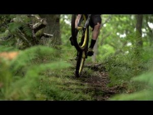 Bicicletas Canyon: Canyon Spectral AL 6.0 - 9.0 SL - Features and Facts - Deutsch