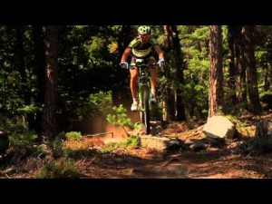 Videos de la marca Canyon: Canyon Grand Canyon CF SLX 9.9 SL - Features and Facts - Deutsch