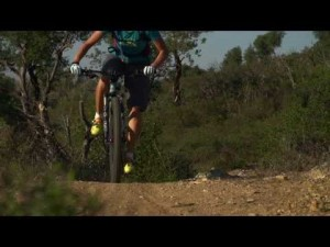 Bicicletas Canyon: Canyon Spectral AL Women Series - Features and Facts - English