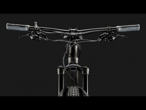 Bicicletas Canyon: Canyon Spectral AL Series  - Features and Facts - English