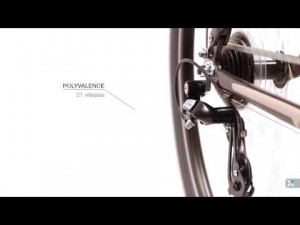 Videos de la marca B-Twin: Produit   E Original