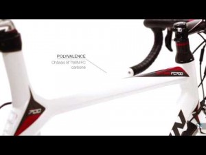Bicicletas B-Twin: Video Produit   Fc5