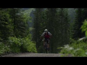 Bicicletas Canyon: Canyon Grand Canyon AL SLX 7.9, 7.9 W und 8.9 - Features and Facts - Deutsch