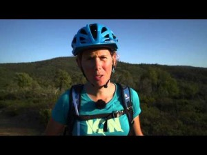 Bicicletas Canyon: Canyon Spectral AL Women Series - Features and Facts - Deutsch